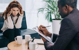5 erros que você não deve cometer em uma sessão de Coaching
