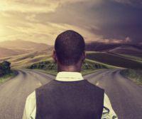 A importância da Tomada de Decisão