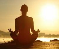 Meditação e Autoconhecimento