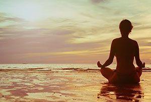 meditação-300x250