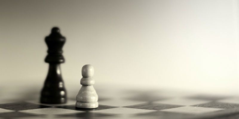 coaching mestre xadrez