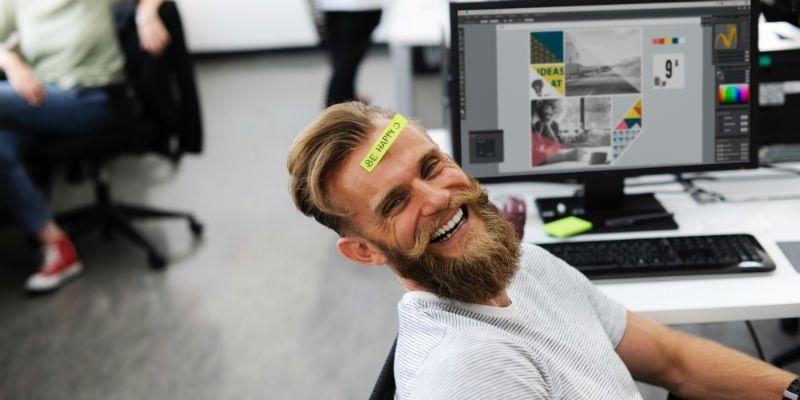 qualidade-de-vida-no-trabalho-happy 800x400