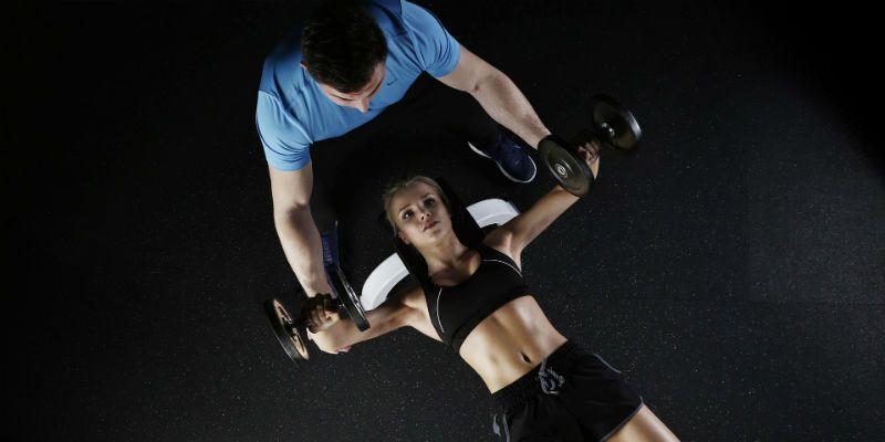 tipos-de-coaching-esporte