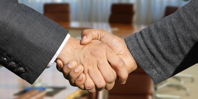 mentoring-e-coaching-aperto
