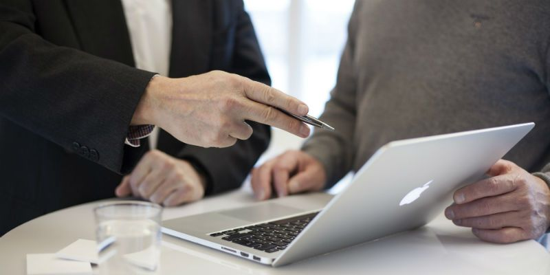 mentoring-e-coaching-encontro